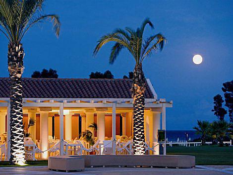 Spiagge SanPietro Design Resort