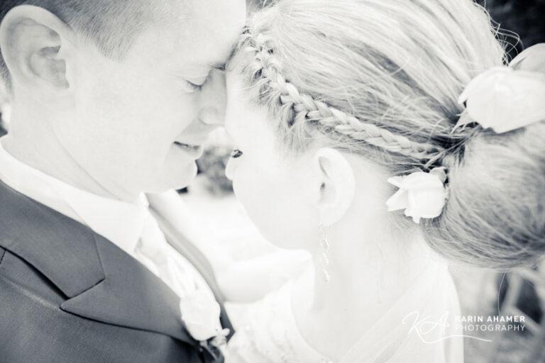 7 Tipps für wunderschöne Hochzeitsfotos