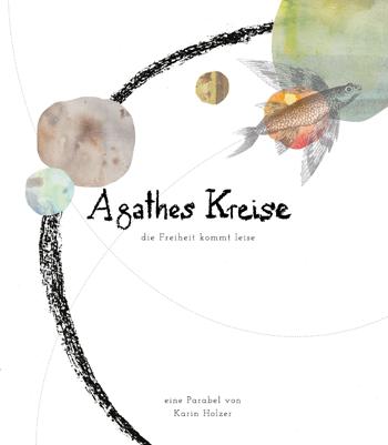 Agathes Kreise