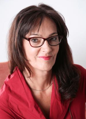 Bettina Bartsch-Herzog