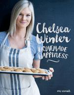 Homemade Happiness von Chelsea Winter