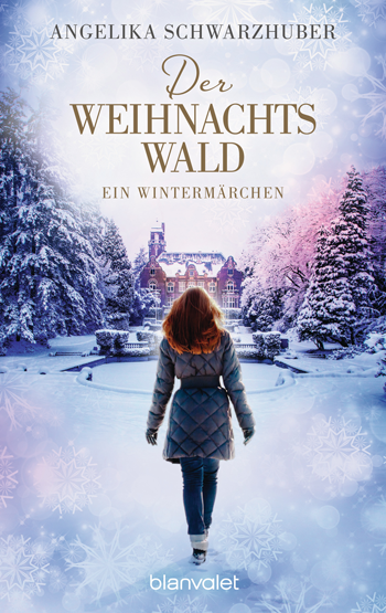 Cover Weihnachtswald web