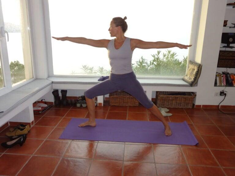Yoga – Was kann es, wer braucht es?