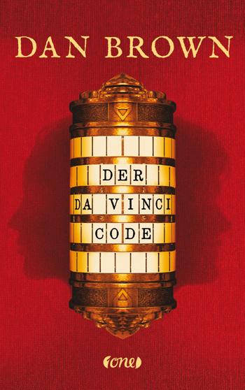 Der Da Vinci Code one verlag web