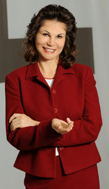 Mag. Dr. Astrid Zips
