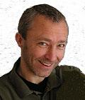 Thomas Dorn, Betreiber der Kindercommunity 321.goo