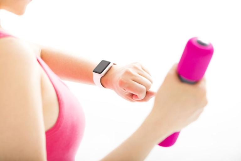 Fit mit Technik – mit diesen Fitness-Gadgets zur Traumfigur