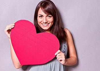 Be my Valentine!; © Benicce - fotolia.com