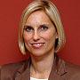 Gerda Brandt, Geschäftsführerin Personal Consulting; Bildquelle: Personal Consulting, PR