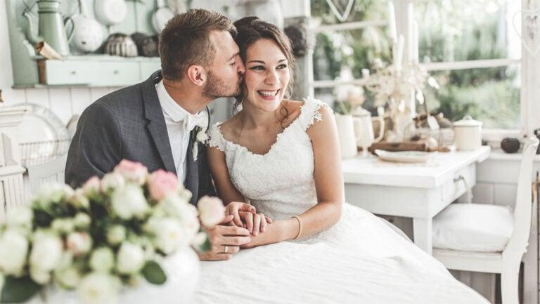 Der schönste Tag im Leben: Die 6 häufigsten Planungsfehler bei der Hochzeit
