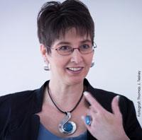 Katja Oeller-Babitsch