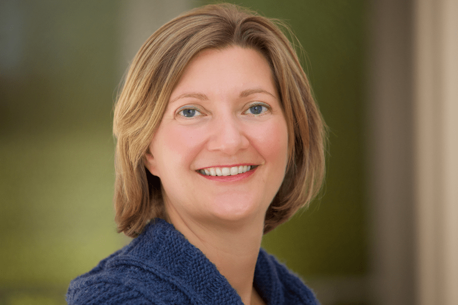 Katrin Neiss, Coach und Heilpraktikerin für Psychotherapie