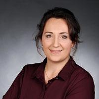 Kristina Lutilsky
