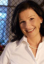 Manuela Lindlbauer, Geschäftsführerin Lindlpower Personalmanagement