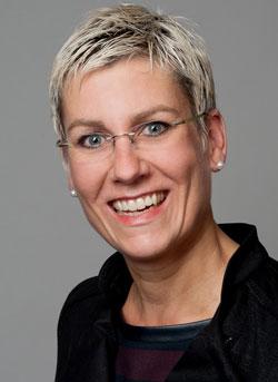 Tanja Hartmann-Hurtzig
