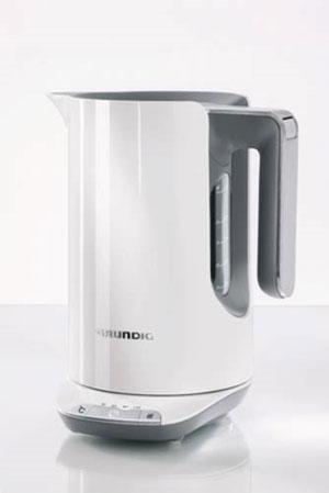 Wasserkocher WK 7280 von Grundig