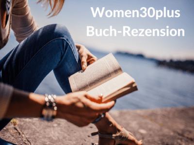 Buch-Rezensionen