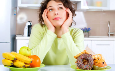 Kann man mit Bioresonanz Nahrungsmittel-Unverträglichkeiten bekämpfen und abnehmen?