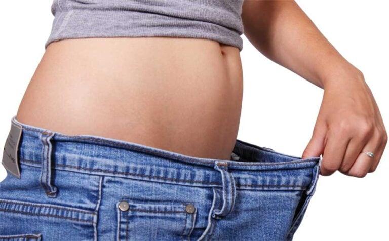 Erfahrungsbericht: 24 Stunden Diät