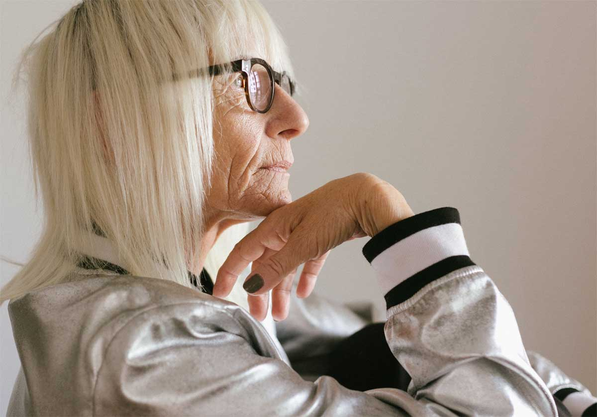 Mehr Durchblick bei der Altersvorsorge