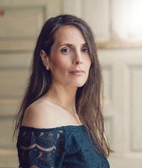 Anna Breitenöder im Women30plus-Interview