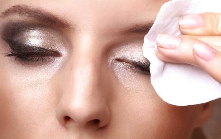 Beauty-Test: AHAVA Eye Make Up Remover