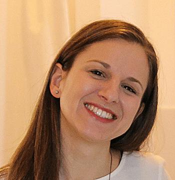 Bianca Hanke
