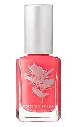 Red Maple von Priti NYC
