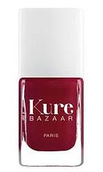 Cherie von Kure Bazaar