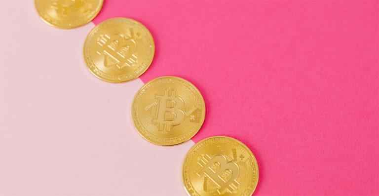 Shoppen mit virtuellem Geld: In diesen Online-Shops kannst du schon mit Bitcoin und Co zahlen