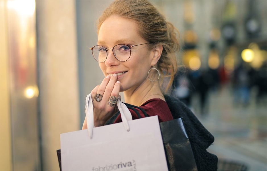 Welche Brillen sind 2019 angesagt?