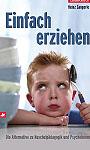 Einfach erziehen; Bildquelle: Ueberreuter Verlag