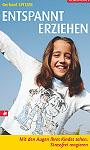 Entspannt erziehen; Bildquelle: Ueberreuter Verlag