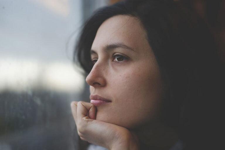 Burnout-Prävention: was sind die Anzeichen?