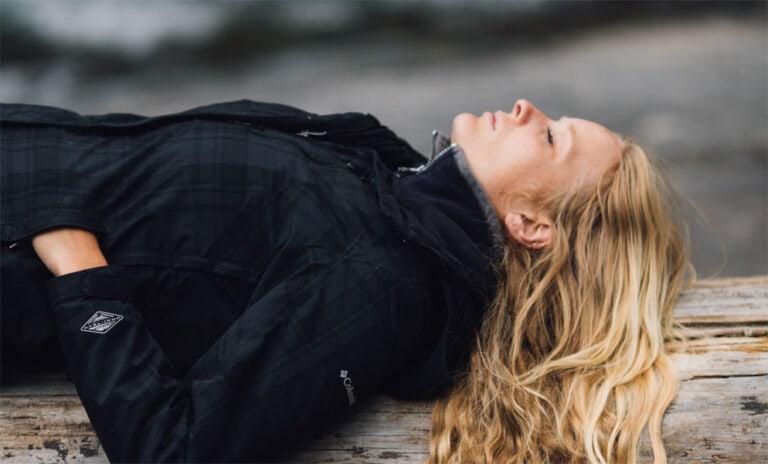 Frauen sind von Burnout besonders betroffen