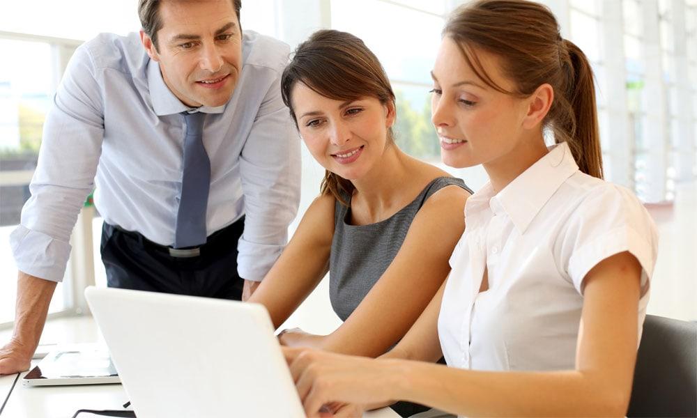 Tipps rund um das passende Business-Outfit