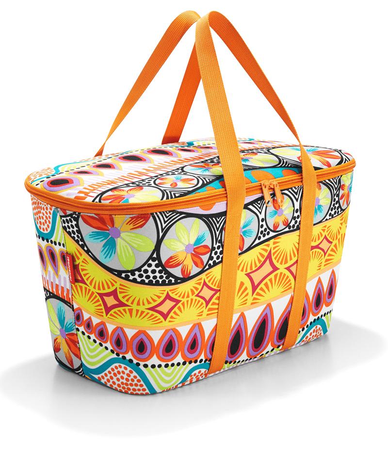 Coolerbag Lollipop von reisenthel