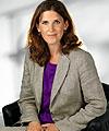 RA Mag Katharina Braun berichtet auf women30plus regelmäßig über das Thema Scheidung