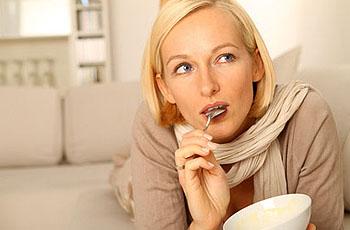 Mit dem Wochenendplan für eine Detox-Kur können Sie schnell entgiften; Bildquelle: Werner Heiber - Fotolia.com