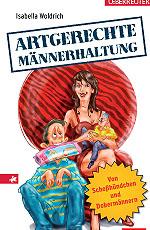 Beziehungstipps von Isabelle Woldrich; Bildquelle: Ueberreuter