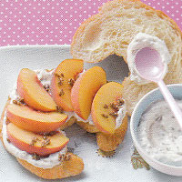 Rezept aus 'Die einfachste Diät der Welt'; Bildquelle: GU Verlag, Fotos: Martina Görlach
