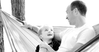 Buchtipp für Eltern