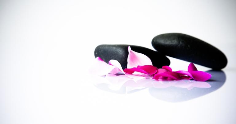 women30plus-Test: Aerial Yoga