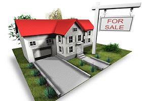 Ein gutes Exposé beim Verkauf einer Immobilie kann den Verkaufspreis steigern; Bildquelle: istockphoto, Orla