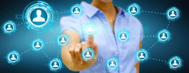 Tipps für die Initiativbewerbung