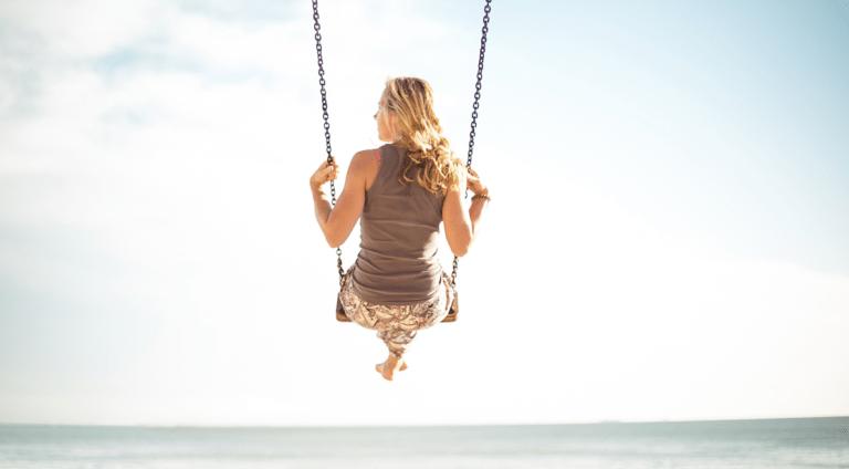 Reisen: Wie Singlefrauen die Welt entdecken