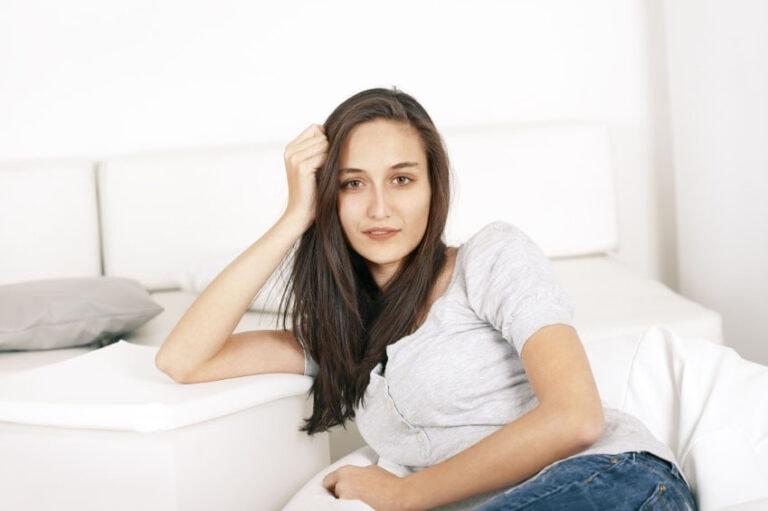 Beauty-Test: Nu Skin Galvanic Spa System II - das Faltenbügeleisen