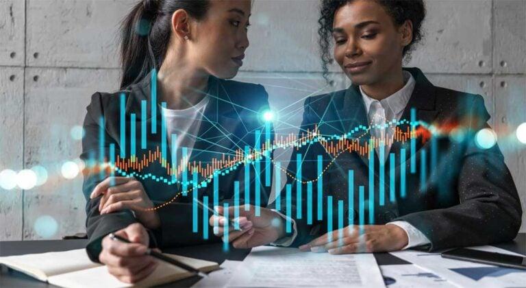 Finanztipps für Frauen: mit ETFs vorsorgen