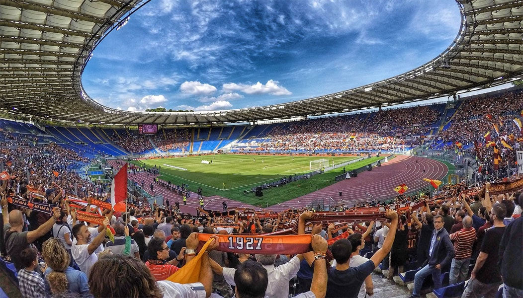 Sport: Konfliktpotenzial in der Partnerschaft