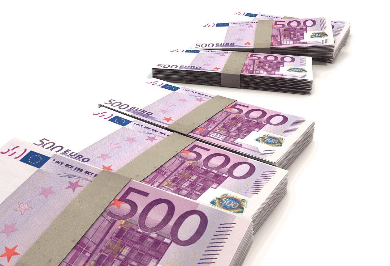 Die Zahlart Rechnung ist überaus beliebt, birgt aber Risiken für Verkäufer. © pixabay